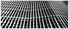 london lines (spencerrushton) Tags: spencerrushton spencer rushton canon canonlens canon5dmkiii 5dmk3 5dmkiii 24105mm canon24105mmlf4 zoomlens canonphoto london londonuk lightroom light dark raw londoncity city cityoflondon sumerinthecity londonphotowalk abstract building contrast l beautiful blackandwhite black bw walk white monochrome architecture