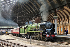 35018_2018-06-28_York_1824 (Tony Boyes) Tags: 35018 british india line york scarborough spa express