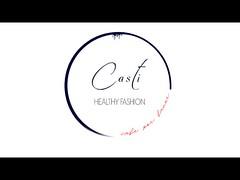 MVI_2403 (castioficial) Tags: moda casti oficial sostenible verano ropa pantalones blusas