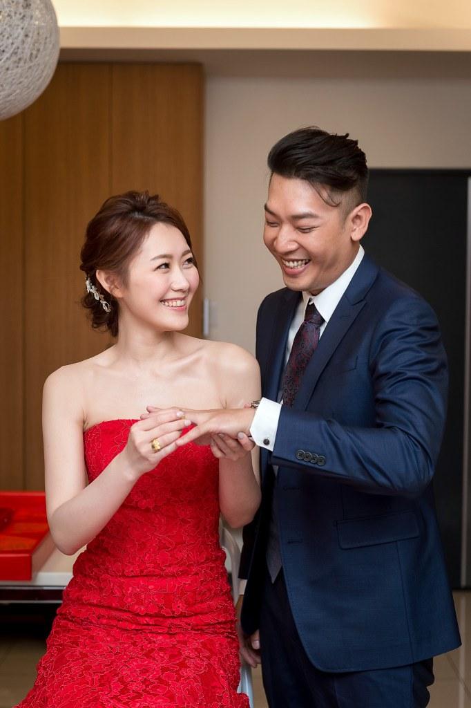 婚攝小亮 台北彭園 婚禮紀錄LIANGPHOTOGRAPHY 台北婚