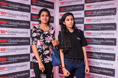 IMG_8444 (TEDxGlobalAcademy) Tags: experience zone medical entrepreneur engeneer scientist tedxglobalacademy businessman fitness officer professor