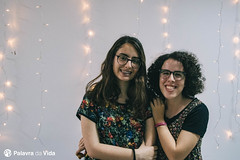 20180628-IMG_4533.jpg (palavradavidaportugal) Tags: youth localchurchministries altacristã ministérioscomigrejaslocais avalanche youthgroup jogos games jovens