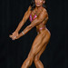 Womens Physique #128 Carina Mabiasan