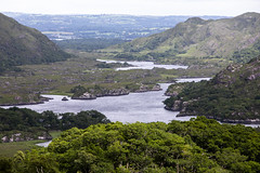 Killarney National Park - Ladies View (Bill in DC) Tags: ireland eire kerry ringofkerry 2018 killarneynationalpark