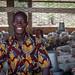 USAID_PRADDII_CoteD'Ivoire_2017-184.jpg