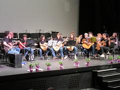 11 concert (19)