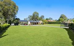 4 Preston Crescent, Lloyd NSW