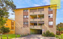 7/16-20 Queens Avenue, Parramatta NSW