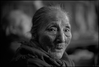 2009.12.28.[17] Zhejiang Wuhang Yuhuang Temple Lunar November 13 Land Festival 浙江 五杭镇十一月十三禹皇庙土主节-59