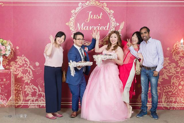 高雄婚攝 國賓飯店戶外婚禮4