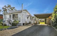 125 Sanctuary Point Road, Sanctuary Point NSW