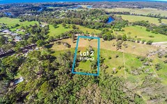 Lot 202 South Arm Road, Urunga NSW