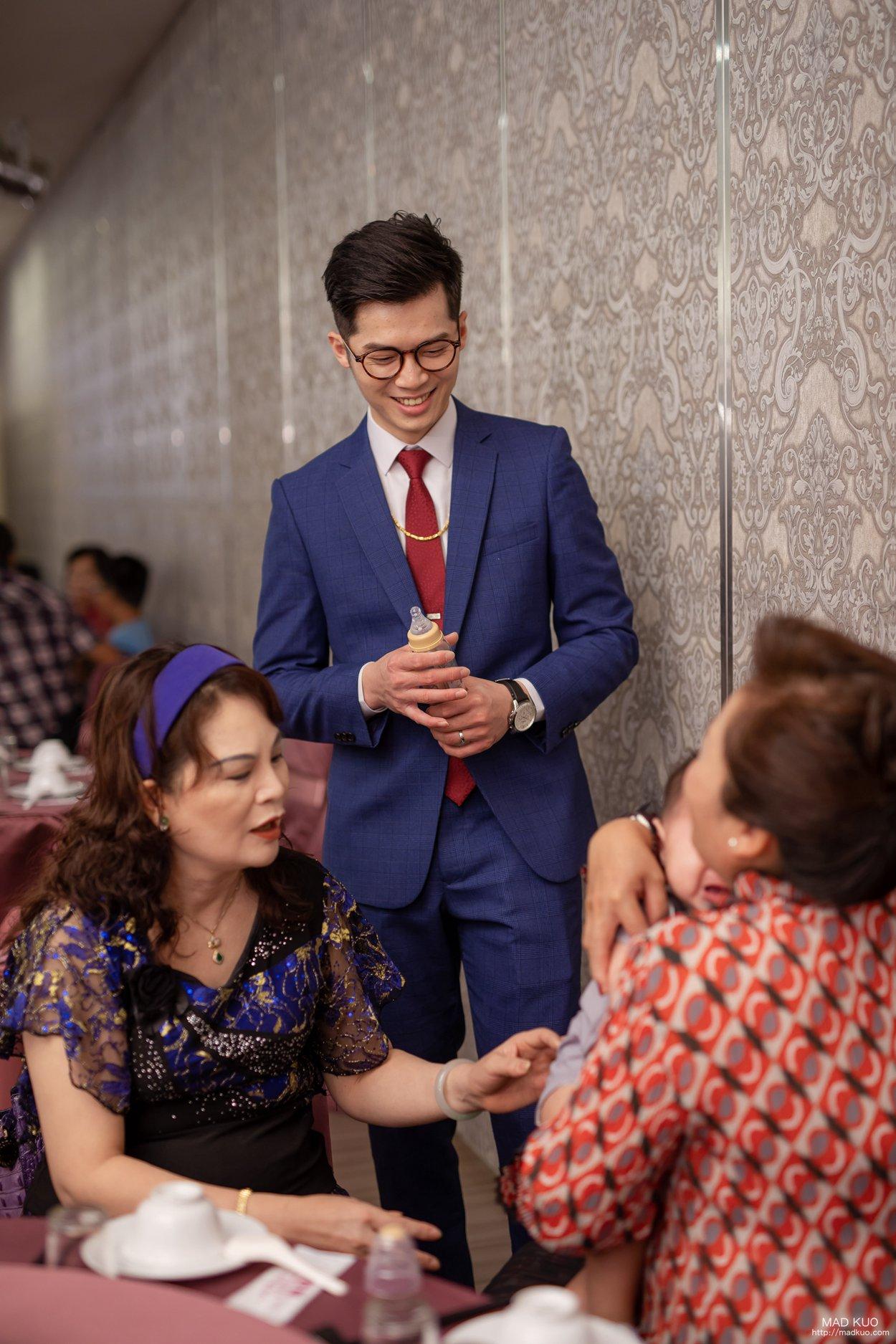桃園婚攝推薦,豐華時尚婚宴會館婚攝