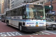 IMG_9529 (GojiMet86) Tags: monsey tours trails southeastern stages nyc new york city bus buses 2007 d4500cl 290 7717 5th avenue 42nd street 1m8pdmpax7p057530