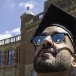 20180710_Graduation Day thumbnail