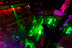 BearPride2014-4x6-9729 (Mike WMB) Tags: dance party chicago bearpride bear 2014