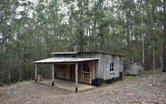 Lot 4 Kosekai Road, Macksville NSW