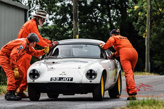 Gurston down hill climb (motionsportphotography) Tags: motorsport motor motorsports mainevent main championship climb time cars racing gurston gurstondown gurstondownhillclimb photography trackside driver trophy horsepower hill hillclimb hsa horse