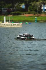RB18_PerfectLove-Photo+Cinema_233 (RoboNation) Tags: roboboat robonation robotics stem south daytona beach florida nonprofit organization perfect love ohotography photos cinema