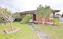 380 Corrigan Road, Keysborough VIC