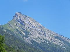 Mont Lachat (Photography-CG) Tags: lachat mountain thônes hautesavoie sky lanscape