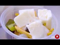 Coco Summer - Trái Cây Nhanh - Now Station Vivo| Now HCM (seenvid) Tags: youtube coco summer trái cây nhanh now station vivo| hcm