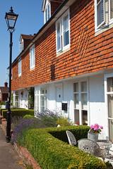 Ticehurst Village (Adam Swaine) Tags: sussex sussexvillage rural ruralvillages england englishvillages english englishcottage cottage cottages cottagerow villagecottage canon beautiful summer britain british ukcounties ukvillages seasons