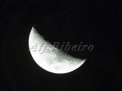 Alf Ribeiro 0253-11 (Alf Ribeiro) Tags: alfribeiro brazil crescent night saopaulo abstract astro astrology astronomical astronomy background beautiful black bright celestial cosmos crater dark detail fantasy glow grey half isolated light lunar moon moonlight mystical nature new orbit phase quarter satelite science silver sky space stars surface telescope universe weather white