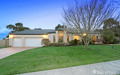 8 Parkview Terrace, Lysterfield South Vic