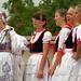 21.7.18 Jindrichuv Hradec 4 Folklore Festival in the Garden 006