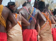 DSC_0106 (yakovina) Tags: silverseaexpeditions indonesia papua new guinea island tambrauw