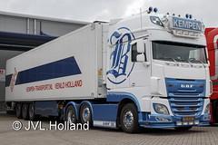 DAF XF510  NL  KEMPEN  180614-036-C7 ©JVL.Holland (JVL.Holland John & Vera) Tags: dafxf510 nl kempen westland transport truck lkw lorry vrachtwagen vervoer netherlands nederland holland europe canon jvlholland