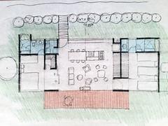 17803086785_62a5121af1_o (proyectos de paisaje y arquitectura) Tags: boceto esquemas ideas conceptos detalles dibujo proceso diseño representación mano sketch drawings