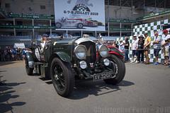 le Mans Classic ~ 2018 (Christopher Mark Perez) Tags: lemansclassic2018 lemansclassic lemans france vintageautomobile oldracecars racecar racecars