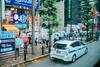 IMG_9025 (superstar_nhi) Tags: japan nhậtbản nhật bản love life streetlife mine taurus photography