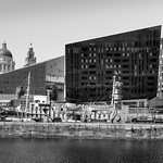 Liverpool -16.jpg thumbnail