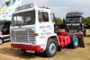 Bryan Nunn 1972 Scania 80 TDX397K Ipswich Truckfest 2018 (davidseall) Tags: bryan nunn j haulage scania vabis 80 tdx 397k tdx397k old truck lorry tractor unit artic large heavy goods vehicle lgv hgv ipswich truckfest show june 2018