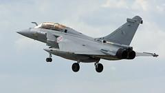 330/113-IE RAFALE FRAF (MANX NORTON) Tags: raf coningsby egxc 330113ie rafale fraf mirage 2000d xingu falcon alpha jets casa cn235 900b