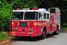 FDNY Bureau of Training Engine (Triborough) Tags: ny nyc newyork newyorkcity richmondcounty statenisland woodrow fdny newyorkcityfiredepartment firetruck fireengine engine bot bureauoftraining seagrave