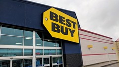 Best Buy (Manchester, Connecticut) (jjbers) Tags: manchester connecticut may 19 2018 best buy electronics