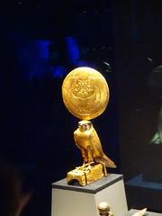 DSC06766 (Akieboy) Tags: tut tutankhamun egypt jewellery gold