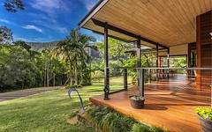 753 Wilsons Creek Rd, Wilsons Creek NSW