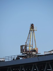 IMG_9201 (anatoliyanatoliy1) Tags: crane tower kb