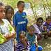 USAID_LAND_Ethiopia_2015-25.jpg