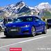 30.06.2018 Swiss Alps Tour