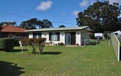 5 Third Avenue, Stuarts Point NSW