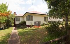 12 Bardia Avenue, Orange NSW