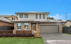6 Marlo Road, Towradgi NSW