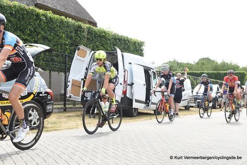GP Rik Van Looy (294)
