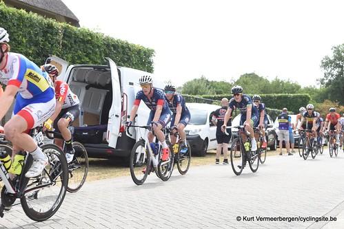 GP Rik Van Looy (231)